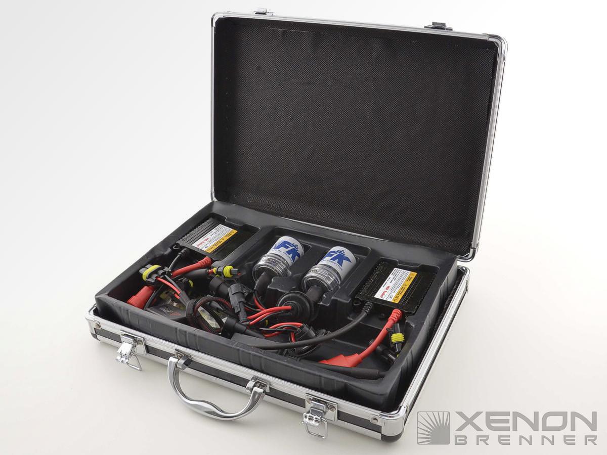 original universal xenon kit zum nachr sten