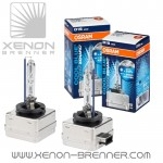 osram-d1s-cbi-5500k-cool-blue-intense-xenarc-66144-66140