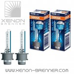 osram-d2s-cbi-5500k-66240-cool-blue-intense-xenarc